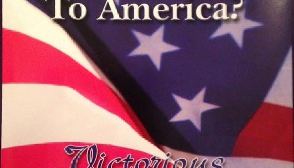 America Catalog Images 300
