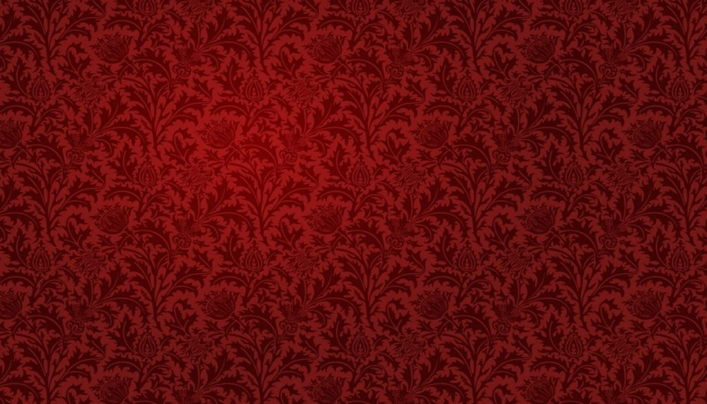 best-red-backgrounds-free-royalty5178