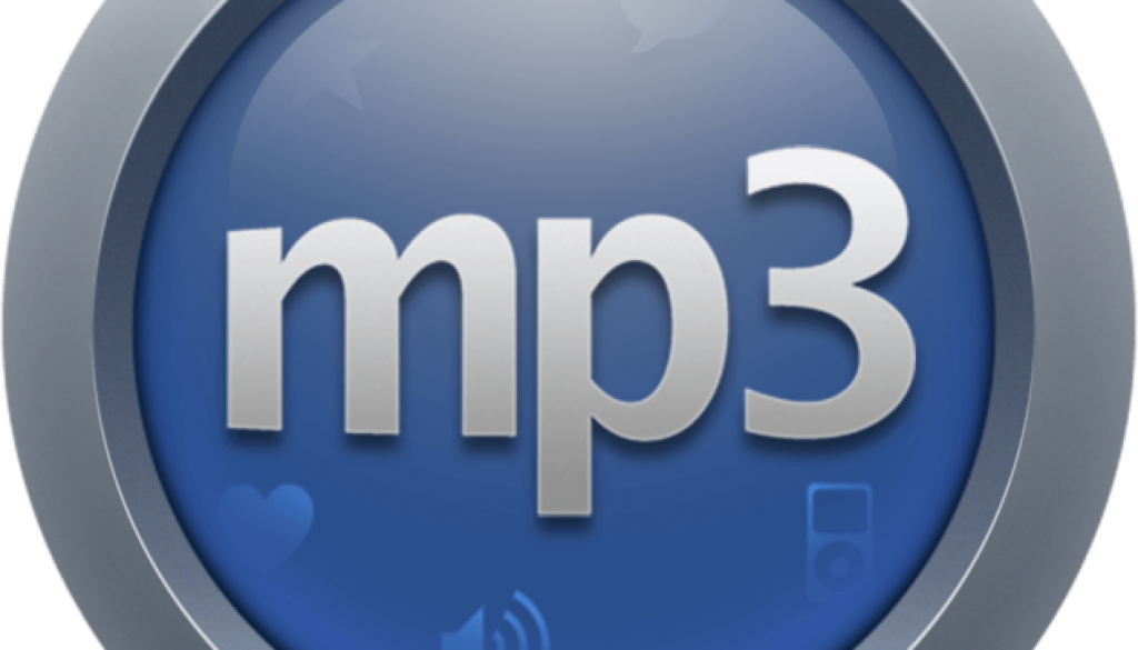 377-3775193_to-mp3-converter-free-on-the-mac-app